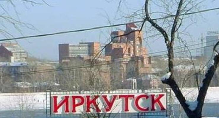 Крым и Иркутск подпишут соглашение о сотрудничестве