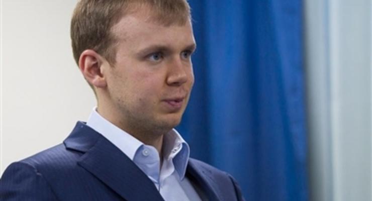 Курченко объявили в розыск: чем владеет бизнесмен