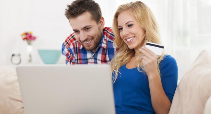 Как сэкономить, покупая товары за границей через интернет