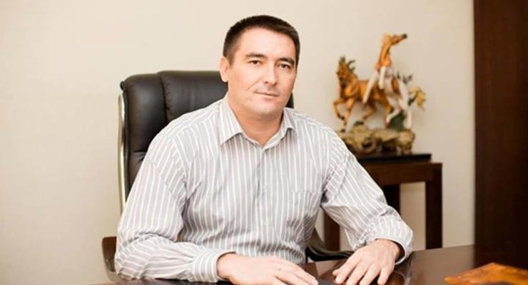 Крыму понадобится около двух лет для самообеспечения электроэнергией - Темиргалиев