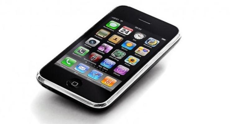 """Импорт """"серых"""" мобильных телефонов в Украине приближается к четверти рынка"""