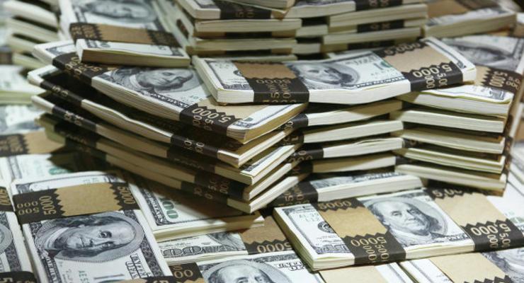 Международные кредиторы могут дать Украине в этом году $13,5 млрд – Яценюк