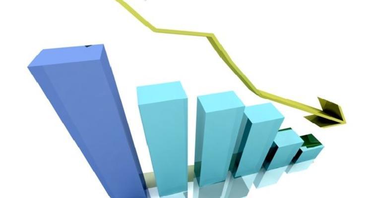 Реальный сектор экономики жалуется на падение спроса на товары и услуги в Украине – НАБУ