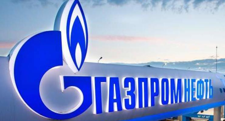Газпром нефть обсудила с покупателями возможность перехода на расчеты в евро