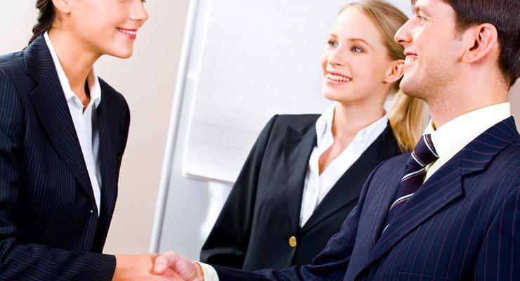 Лучший дипломат: 10 секретов деловых переговоров
