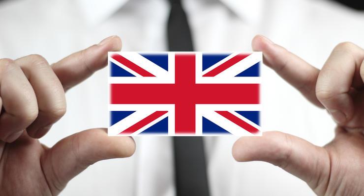English в офисе: Где английский знают лучше всего