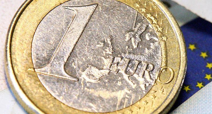 Япония решила подарить Украине 800 тысяч евро