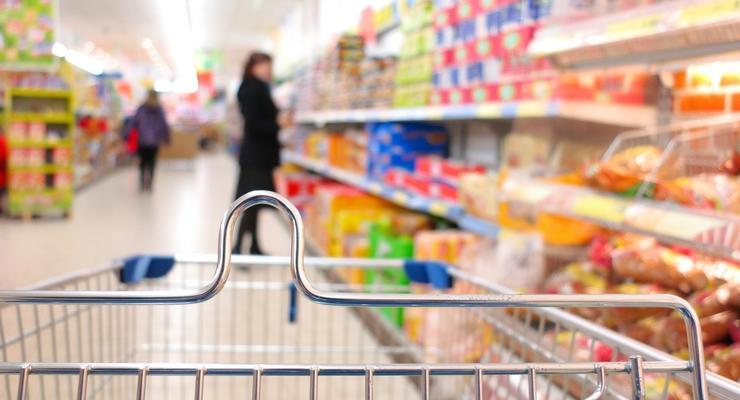 Как сэкономить на продуктах: практические советы