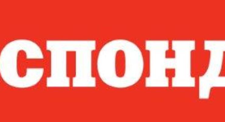 Как украинцы ищут политиков: новый проект сайта Корреспондент