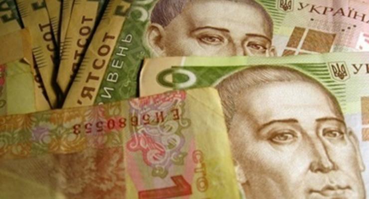 Курсы наличных валют на 12 мая