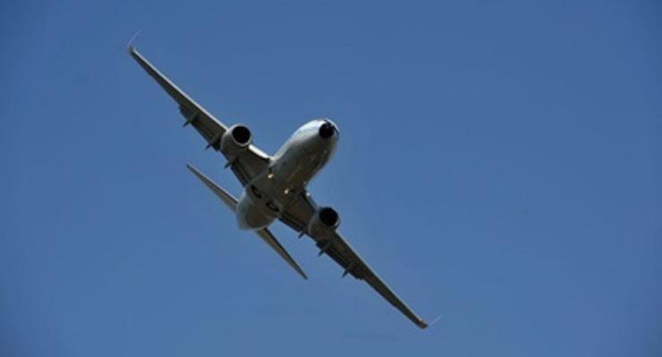 Украинские авиакомпании предложат пассажирам новые международные направления
