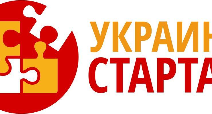 Украина: Стартап:  Корреспондент создает модель идеальной страны