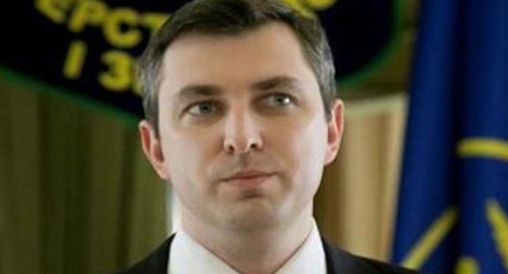 Эксперты раскритиковали заявления главного налоговика Билоуса