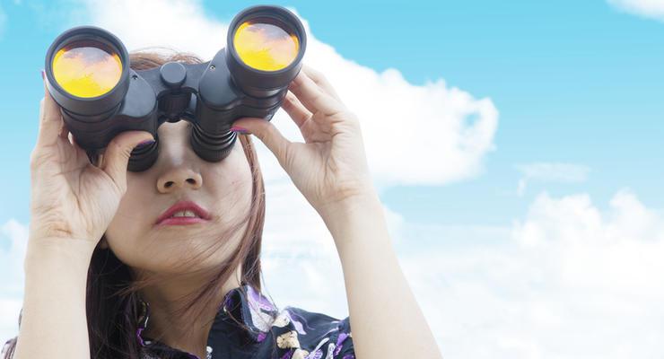 На что обратить внимание при поиске работы: советы рекрутера