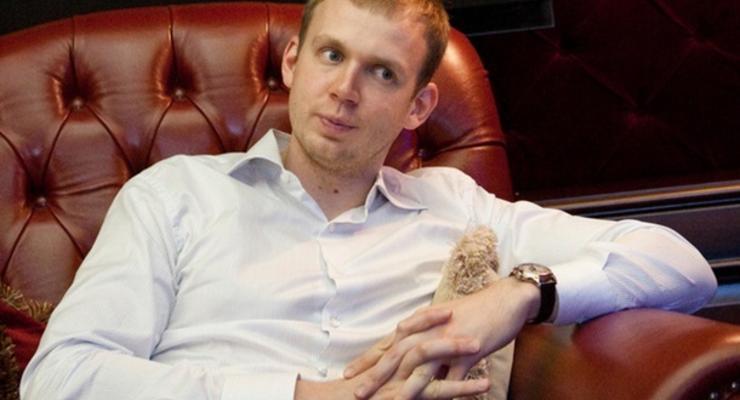 """Скандал с """"Вестями"""": обвинений против Курченко никто не выдвигал - адвокат"""