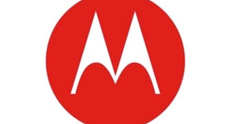 Google закрывает фабрику Motorola в штате Техас