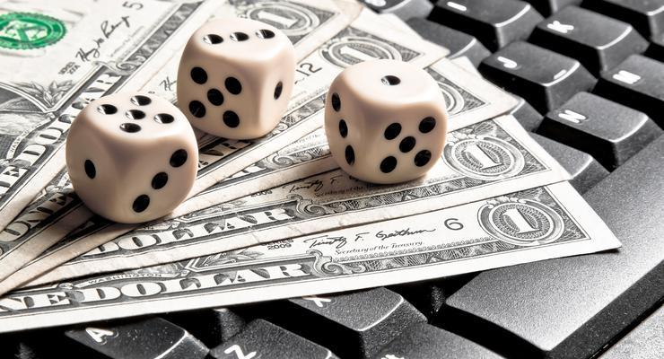 Как зарабатывать деньги в игре