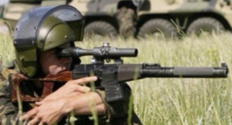 Сколько стоит один день войны на Донбассе для Украины (ИНФОГРАФИКА)