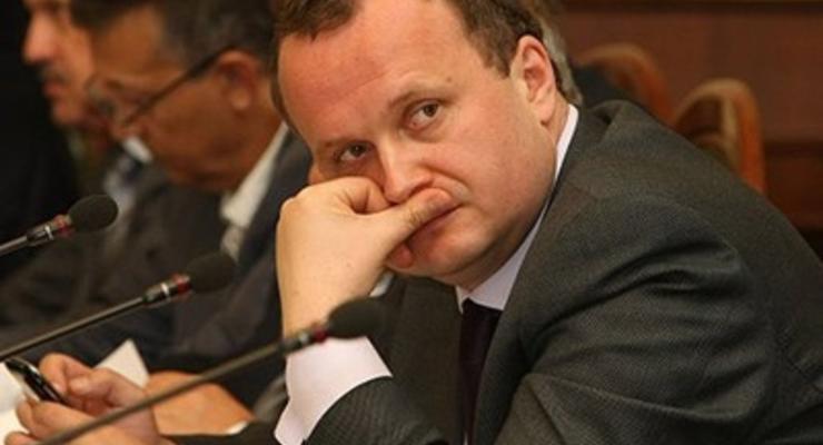 Украина не получит второй транш от МВФ, если переведет валютные кредиты в гривну – Кабмин