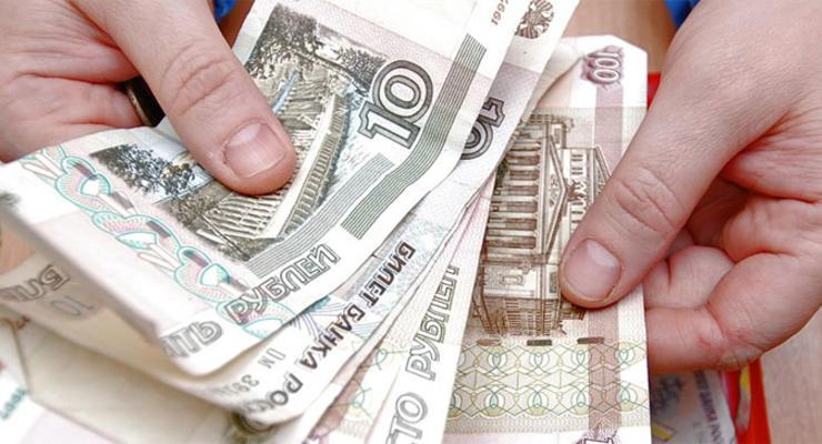 В Крыму снизят минимальную зарплату