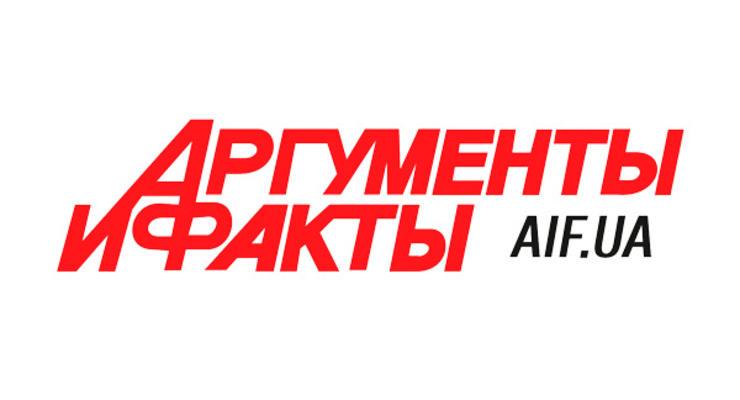 АиФ.ua говорит и показывает: сервис видеоуроков от замены колес до укладки волос