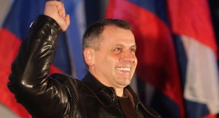 Кто зарабатывает на аннексии Крыма: расследование