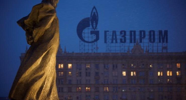 Россия продлила до 16 июня срок оплаты украинского долга за газ