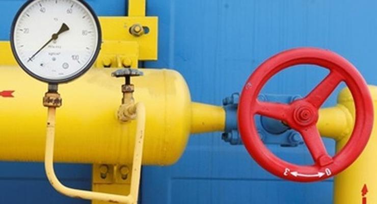 Газовые переговоры в Киеве завершились – Газпром на уступки не пошел
