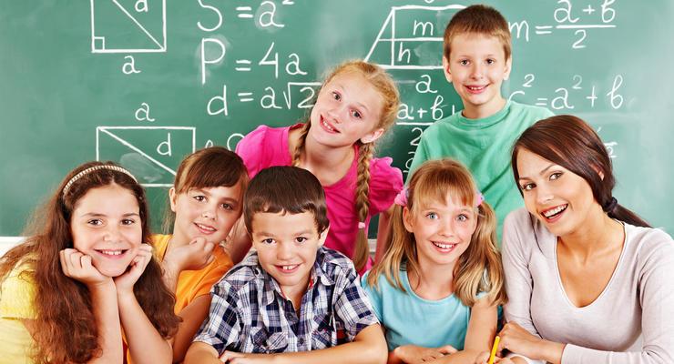 Как выбрать хорошую школу для ребенка