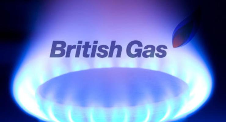 Не только Россия: Китай заключает газовый контракт с Британией