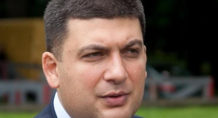 Правительство готовится начать отопительный сезон без российского газа