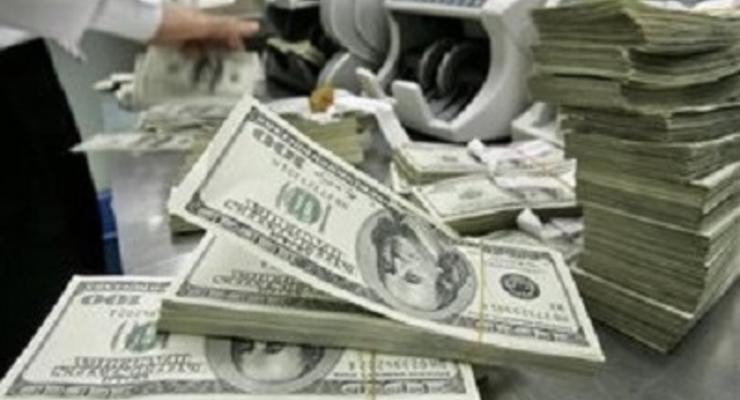 Китай и Греция подписали контракты на $5 миллиардов