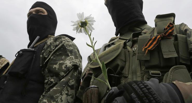 Парадокс: Украина из-за войны теряет миллиарды, но доходы бюджета растут