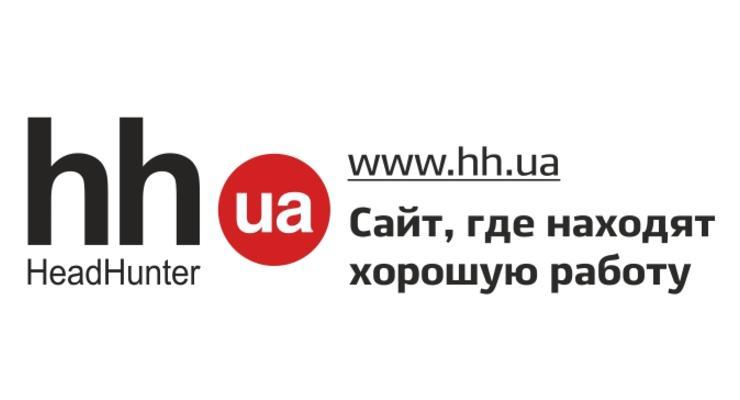 Работодатели и соискатели смогут общаться на HeadHunter