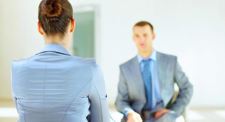 Что раздражает работодателя на собеседовании