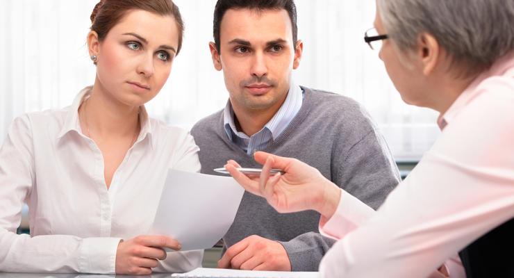 Как правильно общаться с недовольными клиентами: ТОП-7 полезных рекомендаций
