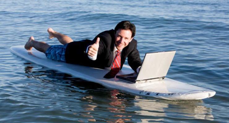 Теперь IT-образование можно получить в любое время, в любом месте