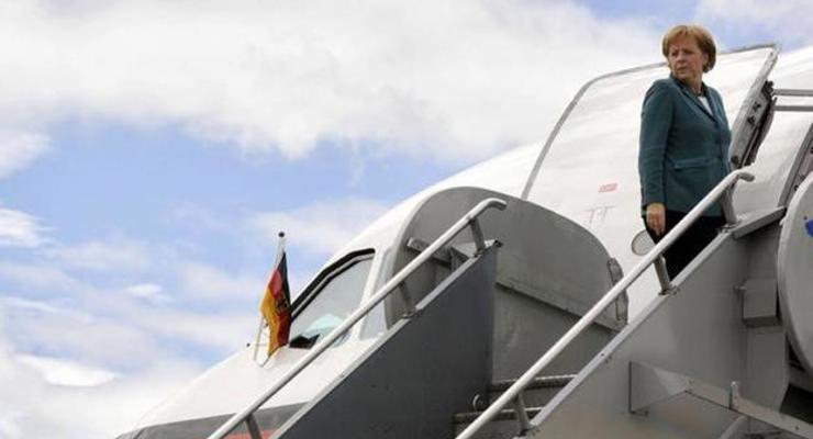 Поддержит ли Пекин санкции ЕС против России - Немецкая волна