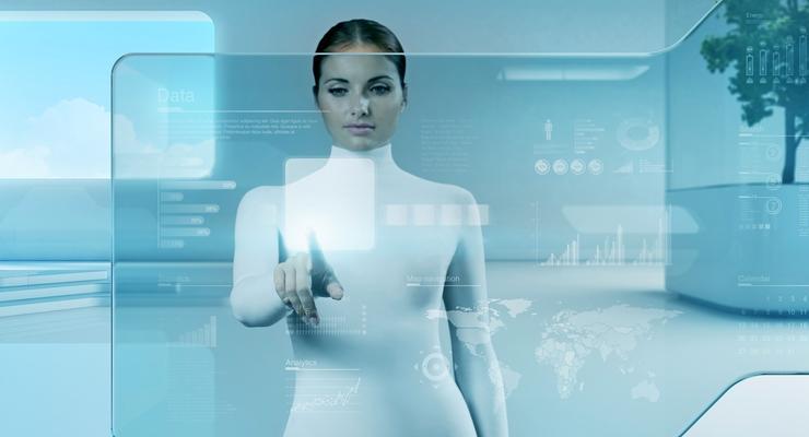 Нанотехнологии и космический туризм: профессии будущего на рынке труда