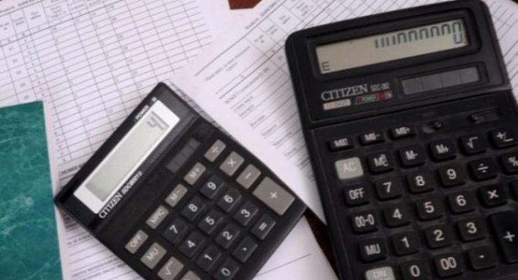 Предприниматели Востока могут списать безнадежный налоговый долг без штрафов