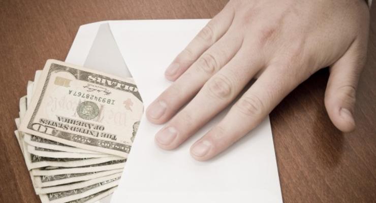 Российские банки потеряли более 50% депозитов в Украине - агентство