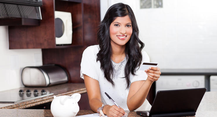 Можно ли признать кредитный договор недействительным? Ответ юриста