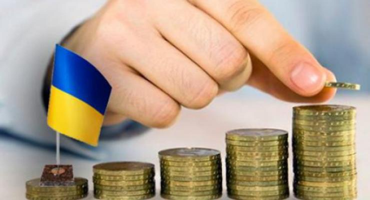 Затянем еще пояса: как власть надеется сэкономить деньги на АТО