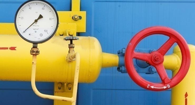 Европейские компании сами решают, что делать с газом Газпрома - Еврокомиссия