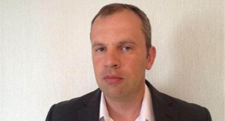На масштабной приватизации Яценюка заработают только олигархи - экономист