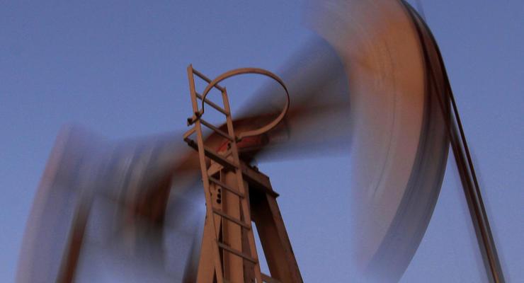 Нефть повысилась в цене по итогам биржевых торгов