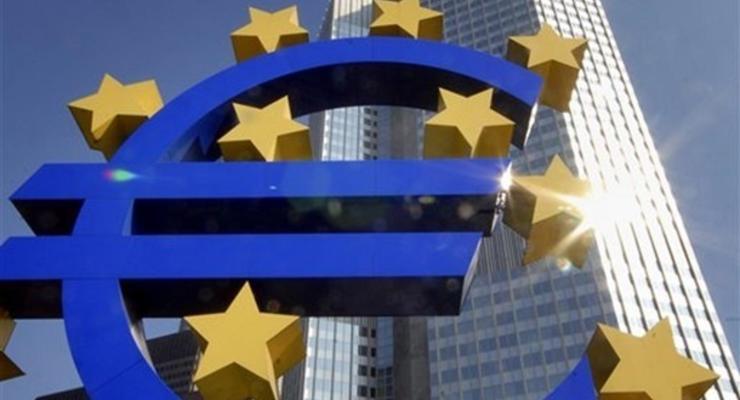 ЕС выделит ?125 млн на поддержку фермеров, пострадавших от санкций России