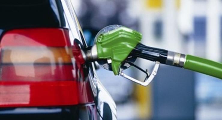 Бензин может подорожать до 17 гривен – эксперты