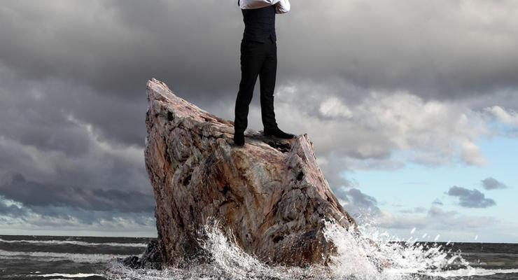 Более 40% работодателей не знают, что делать в кризис