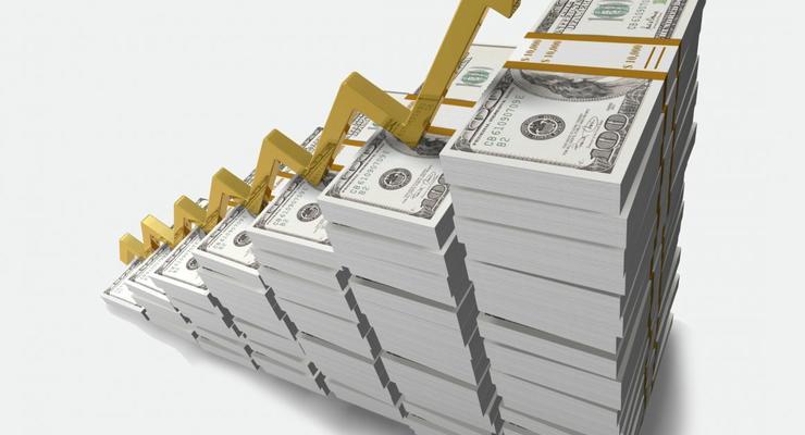 Топовый способ вложения денег в 2014 году